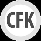 CFK_Kohlefaserverstärkt