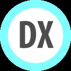 DX_Superduplex