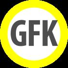 GFK_Glasfaserverstärkt