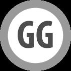 GG_Grauguss