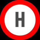 H_Hartbearbeitung