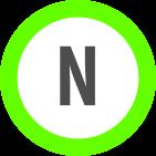 N_Stahl