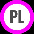 PL_Kunststoff