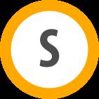 S_Sonderlegierungen