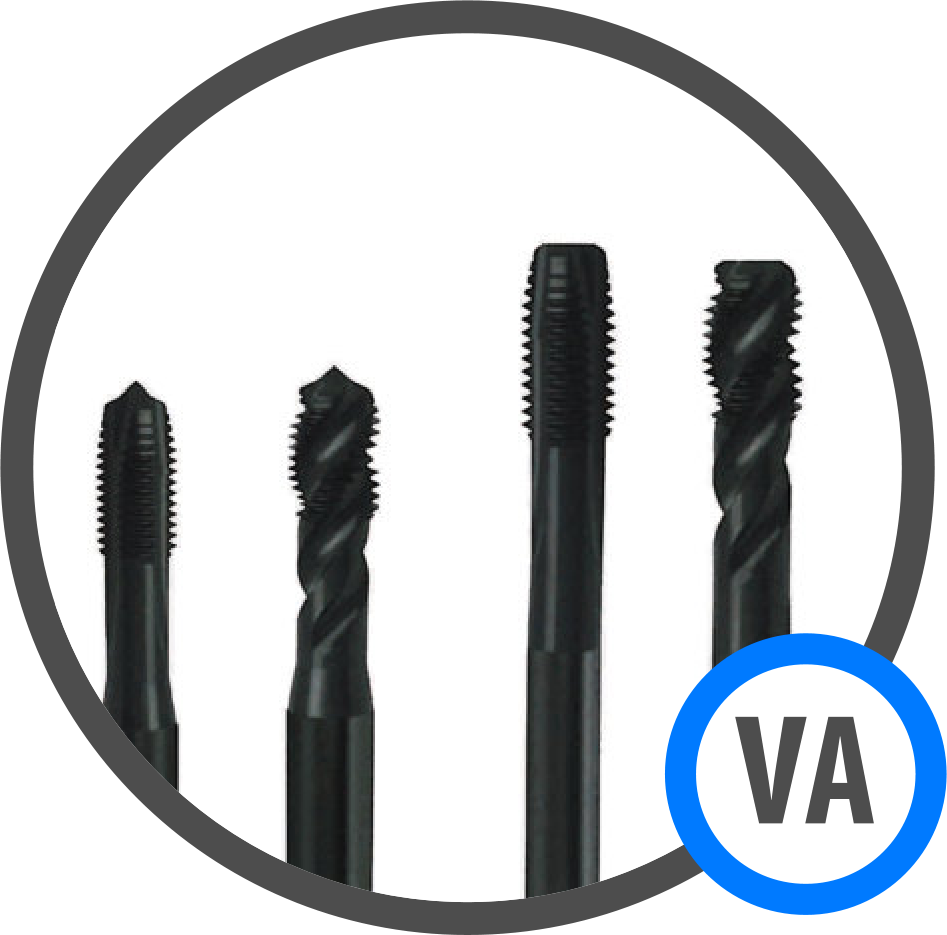 Industrie Werkzeuge engl