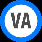 VA_INOX