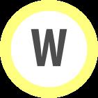 W_Aluminium